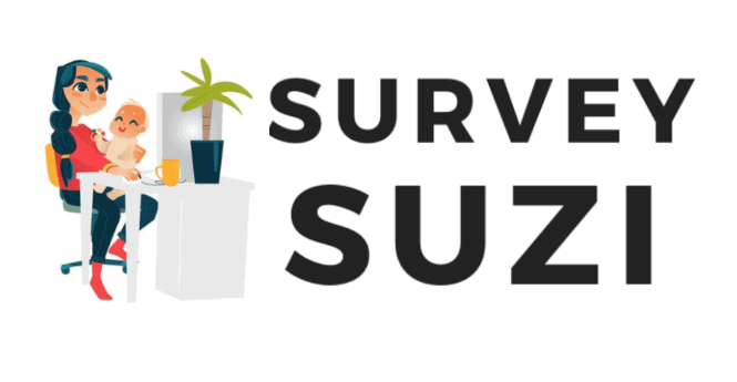 Survey Suzi