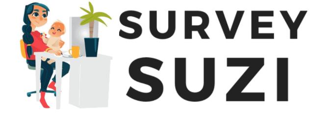 Survey Suzi