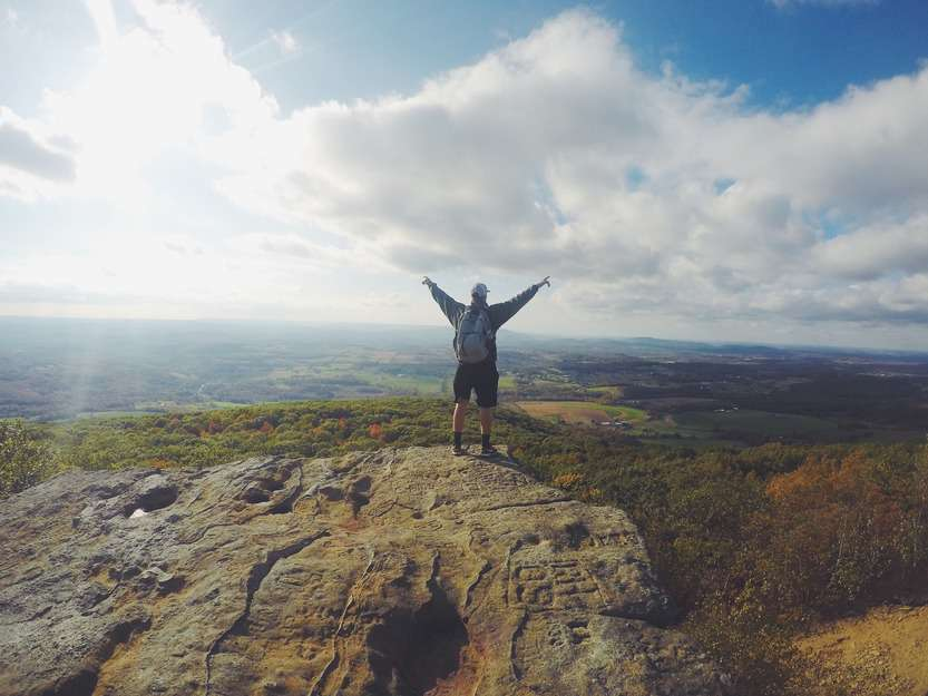 How To Find A Spark Of Motivation